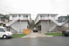 balustrade-1024x683