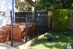 fence-002