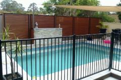 gallery-pool