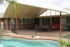 pool-fence-z