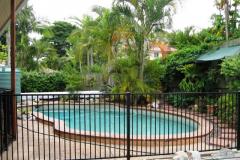 pool-fence-z1