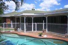 pool-fence-z2